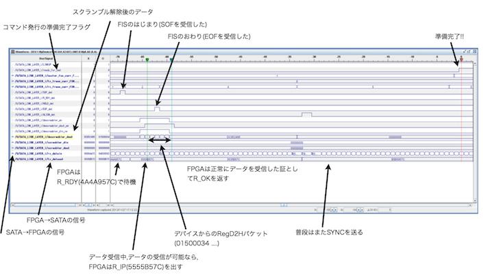 sata_capture_sample_2